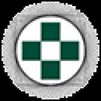Farmacia Barcella